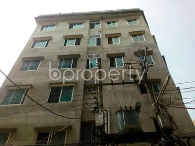 ভাড়ার জন্য BAYUT_ONLYএর অ্যাপার্টমেন্ট - লাল খান বাজার, চিটাগাং - 800 SQ Ft apartment for rent is located on Lal Khan Bazaar near to Udayan Public School