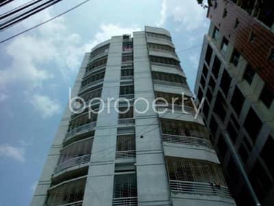 Flat For Rent In Manoharpur Near Comilla Victoria Government College