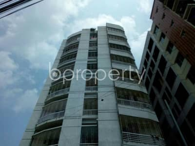 Rarely Available An Apartment Is Up For Rent At Manoharpur Nearby Comilla Victoria Government College