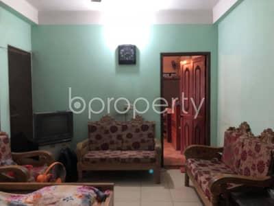 18 Bedroom Building for Sale in Mirpur, Dhaka - Visit This Residential Building For Sale In Mirpur Near Baitul Moazzam Jame Masjid (Boro Mosjid)