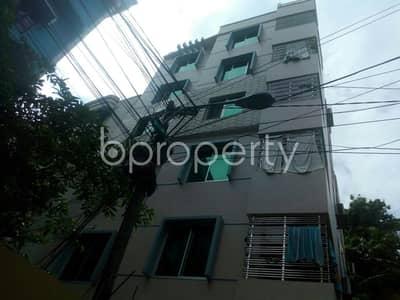ভাড়ার জন্য BAYUT_ONLYএর ফ্ল্যাট - পাঁচলাইশ, চিটাগাং - 1000 sq ft Flat is up for For Rent In Panchlaish Near Dutch-bangla Bank Limited Atm