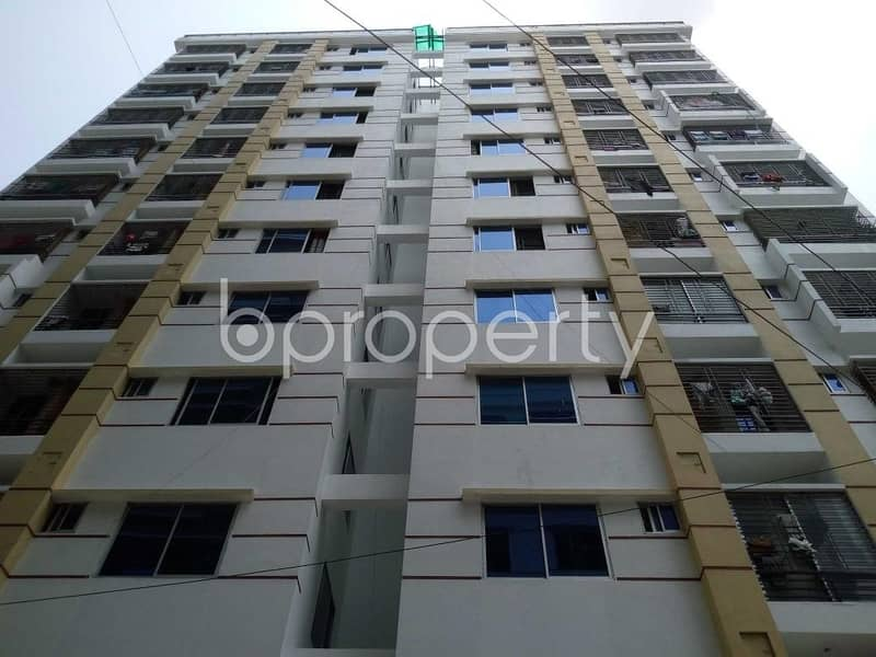 Flat for Rent in Mohammadpur close to Mohammadpur Shia Masjid