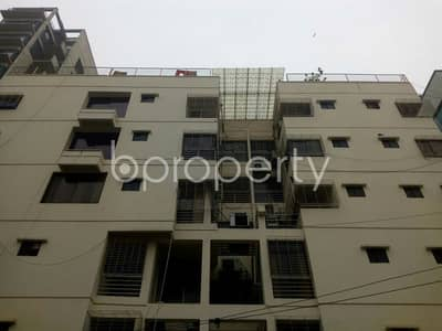 3 Bedroom Apartment for Rent in Banani, Dhaka - Set Up Your New Office In The Location Of Banani Nearby Banani Bidyaniketan School & College For Rent