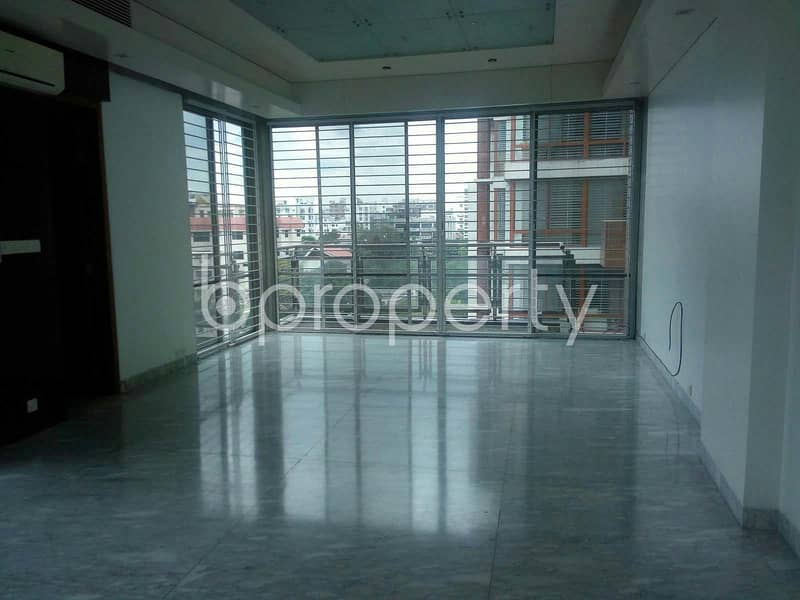 Check This Comfortable And Nice Duplex For Sale At Baridhara Nearby High Commission Of Malaysia