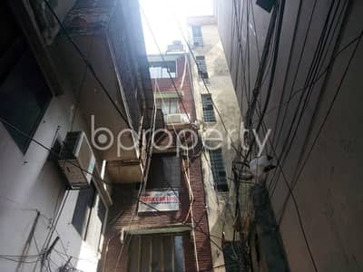 Office for Rent in Shantinagar nearby Central Mosque