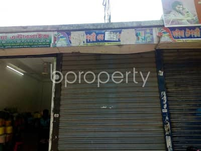 Office For Rent In Tejgaon Near Nabisco Bus Stop