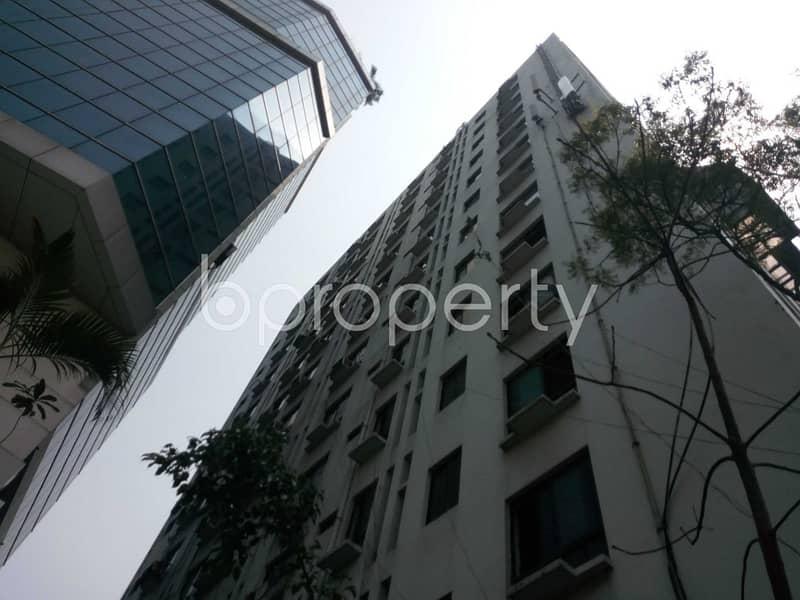 See this office located in Shantinagar near to Al-Arafah Islami Bank Limited   VIP Road Branch