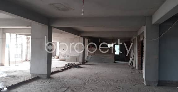 3 Bedroom Flat for Sale in Uttar Khan, Dhaka - Visit This Apartment For Sale In Uttar Khan Near Kachikantho Bidda Niketon School & College.