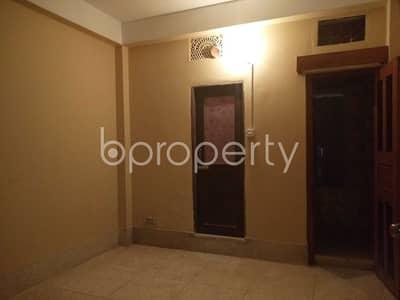 ভাড়ার জন্য BAYUT_ONLYএর ফ্ল্যাট - জামাল খান, চিটাগাং - 2 Bedrooms Apartment For Rent In Jamal Khan Nearby Rahmatganj Jaame Masjid