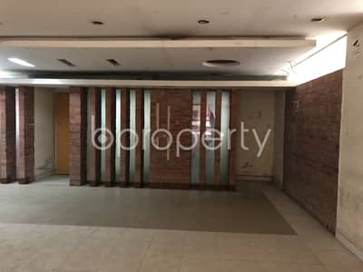 Building for Rent in Badda, Dhaka - Well Constructed Commercial Building Is Available For Rent In Pragati Sarani Nearby Dutch-Bangla Bank Limited