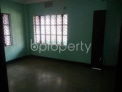 ভাড়ার জন্য BAYUT_ONLYএর অ্যাপার্টমেন্ট - শাহী ঈদগাহ, সিলেট - A 1100 SQ Ft apartment is up for rent in Shahi Eidgah near to Kazi Jalal Uddin Girls' High School.
