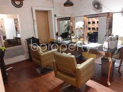 Shop for Rent in Banani, Dhaka - See this shop space for rent covering 1600 Sq. Ft. located in Banani near to Banani Jame Mosjid