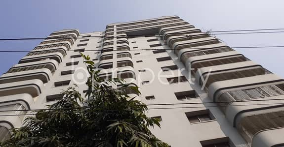 Office for Sale in Paribagh, Dhaka - A Commercial Office Which Is Up For Sale At Paribagh Near To Bank Asia Limited