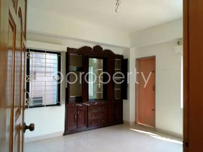At Uttar Lalkan 1748 Sq Ft Ready Flat For Sale Nearby Ispahani Public School And College