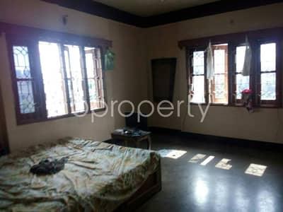 ভাড়ার জন্য BAYUT_ONLYএর অ্যাপার্টমেন্ট - খায়ের পাড়া, সিলেট - 1000 SQ FT flat for Rent in Mirabazar near Mirabazar Jame Masjid