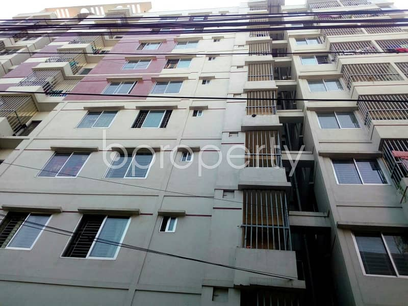 Visit This Apartment For Sale In Polytechnic Near Polytechnic Institutions .