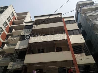 7 Bedroom Building for Rent in Uttara, Dhaka - 11500 SQ FT Full Building for Rent in Uttara nearby Uttara University