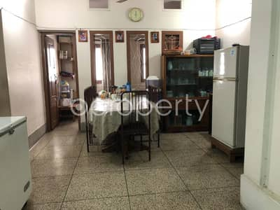 16 Bedroom Building for Sale in Uttara, Dhaka - Well-constructed Residence Is Ready For Sale At Uttara Nearby Asian University