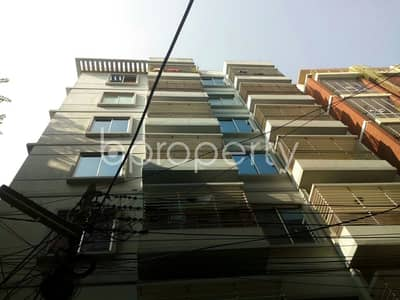 Visit This Apartment For Sale In Lal Khan Bazaar Near Masjid Vittik Shishu O Ganashikhha Karjokrom.