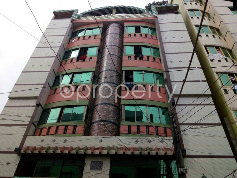 Residential Plot Is Available For Sale In Raufabad Residential Area Nearby Roufabad Colony Mosque