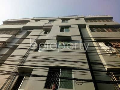 ভাড়ার জন্য BAYUT_ONLYএর অ্যাপার্টমেন্ট - পূর্ব নাসিরাবাদ, চিটাগাং - Reasonable 1000 SQ FT flat is available to Rent in Nasirabad near to Nasirabad School