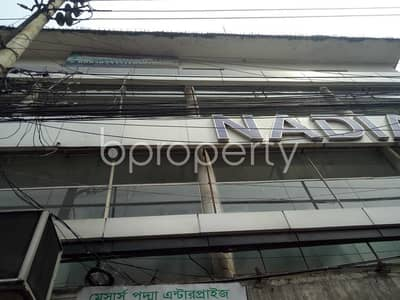 Office for Sale in Tejgaon, Dhaka - Check This Lucrative Office Space Up For Sale In Tejgaon Near To Tejgaon Farm Government Primary School.