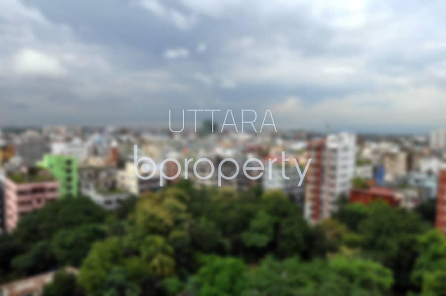 4 Uttara CityScape 9.JPG