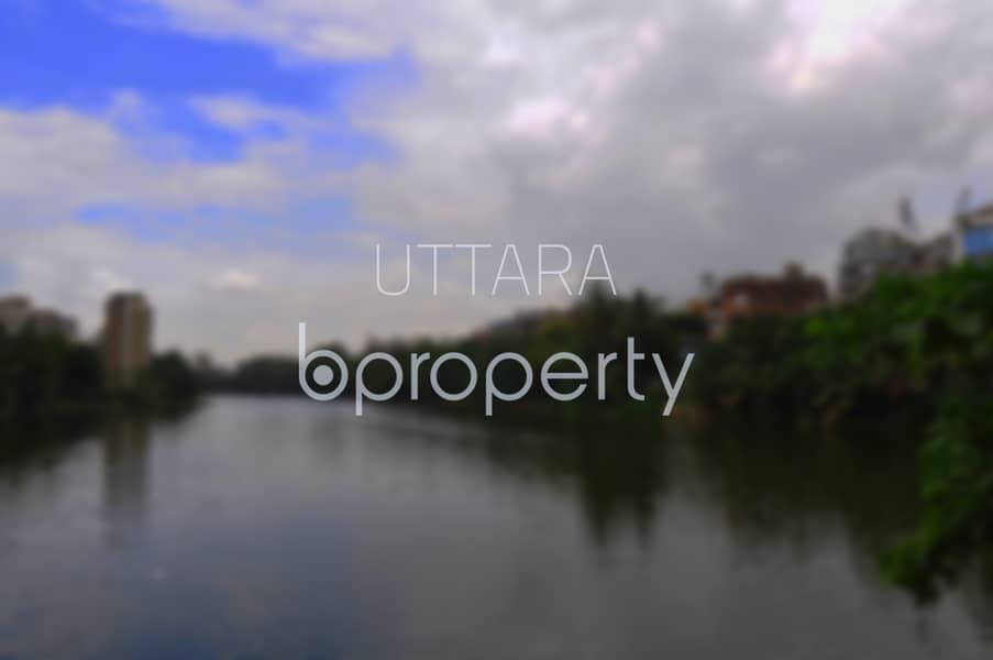 Uttara 2.JPG