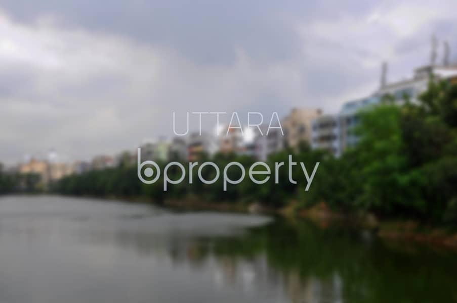 2 Uttara 4.JPG