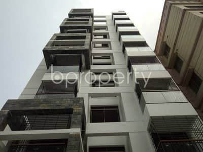 Check this 1811 SQ Ft apartment for sale at Uttara nearby Sonali Bank Limited.