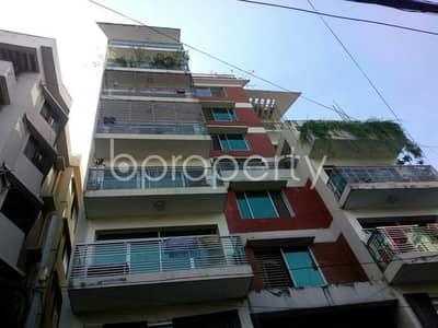 Apartment For Sale In Khulshi, Near Port City International University