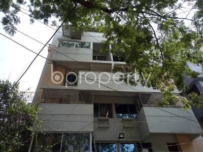 3 Bedroom Apartment for Sale in Banani, Dhaka - Visit this apartment for sale of 1688 SQ FT in Banani near Banani Jame Mosjid.