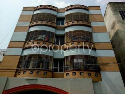 ভাড়ার জন্য BAYUT_ONLYএর অ্যাপার্টমেন্ট - গাজীপুর সদর উপজেলা, গাজীপুর - 900 SQ FT flat for rent in Gazipur Sadar Upazila near Chapulia School