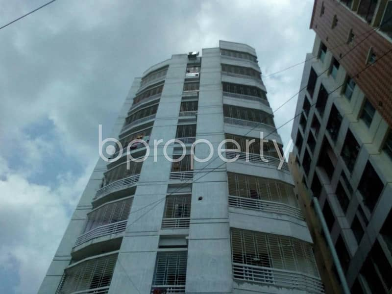 930 SQ Ft apartment for rent is all set for you to settle in Manoharpur close to Comilla Victoria Government College