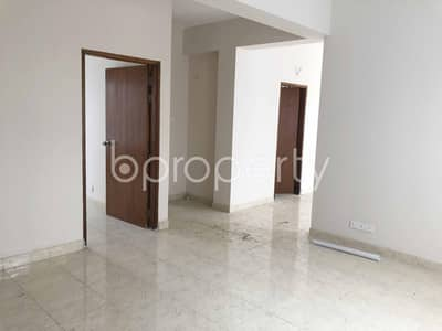 Well Structured Flat for Sale in Badda close to Sahaba Jame Mosjid