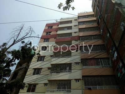 ভাড়ার জন্য BAYUT_ONLYএর ফ্ল্যাট - বাদুর তলা, কুমিল্লা - 900 SQ FT flat for rent in Badur Tola near Nawab Faizunnesa Govt. Girls' High School