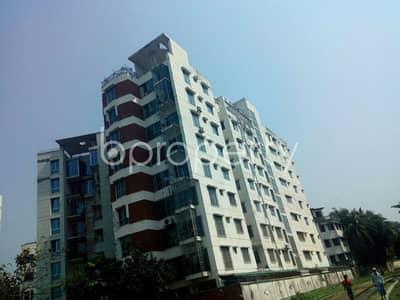 ভাড়ার জন্য BAYUT_ONLYএর ফ্ল্যাট - খুলশী, চিটাগাং - Check this 900 SQ Ft apartment for rent at Khulshi nearby Khulshi Colony Jame Masjid