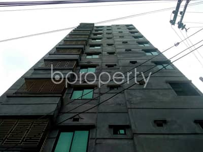 3 Bedroom Apartment for Rent in Shasongacha, Cumilla - Offering you 1200 SQ FT flat to Rent in Shasongacha near to DBBL ATM