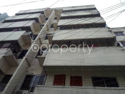 Office for Rent in Tejgaon, Dhaka - See This Office Space Of 1600 Sq. Ft Is For Rent Located In Monipuripara Near Monipuripara Uttar Jame Mosjid.