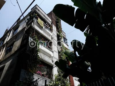 2 Bedroom Apartment for Rent in Kazir Dewri, Chattogram - 800 SQ Ft apartment is ready for rent at Kazir Dewri, near Tapoban Shiva Mandir