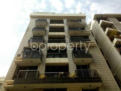 Duplex for Rent in Mirpur, Dhaka - A 4400 SQ Ft duplex office space is for rent which is located on Mirpur DOHS, nearby Baitul Aman Mosjid