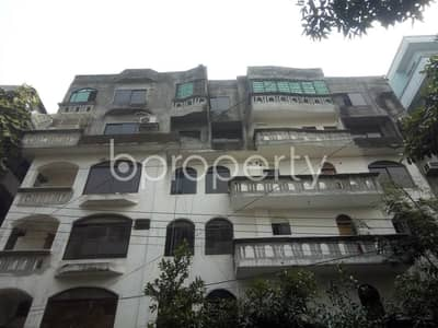 4 Bedrooms Apartment For Rent In Baridhara Dohs Nearby Dohs Baridhara Masjid