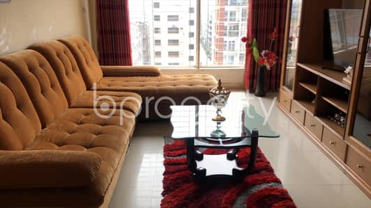 An Excellent Flat In Uttara Is Up For Sale, Near Baytul Falah Jame Mosque