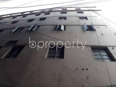 Apartment for Rent in Tejgaon, Dhaka - See This Office Space Covering 1500 Sq Ft Located In Tejgaon Near To Karwan Bazar Ambar Shah Shahi Jame Masjid.