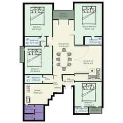 apartment-listing-