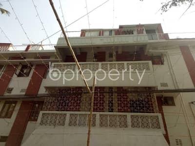 ভাড়ার জন্য এর অ্যাপার্টমেন্ট - তেজগাঁও, ঢাকা - 3200 Sq. Ft. Commercial Space Is Available For Rent In Tejgaon Nearby Tejgaon College & University