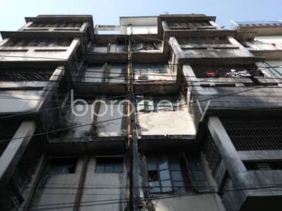 2 Bedroom Apartment for Rent in Kazir Dewri, Chattogram - This 1000 Sq Ft Apartment For Rent At Jamal Khan Nearby Chatogram Outer Stadium