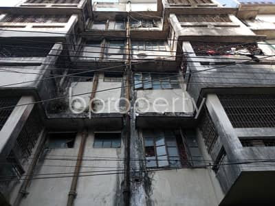 2 Bedroom Flat for Rent in Kazir Dewri, Chattogram - This 1000 Sq Ft Apartment For Rent At Kazir Dewri Nearby Brac Bank Limited