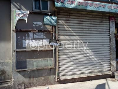 Shop for Rent in Tejgaon, Dhaka - This 650 Sq. ft. Shop For Rent In Tejgaon Near To Bcs Confidence Campus