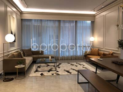 84 Bedroom Building for Rent in Gulshan, Dhaka - A Commercial Building For Rent Is Available In Gulshan Near Gulshan 1 Dcc Market